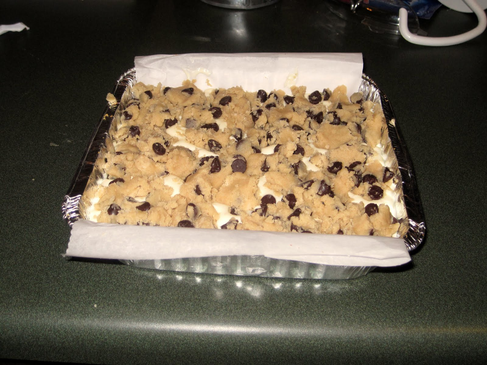 cookies cafe Discover company info on cookie's cafe, llc in east longmeadow, ma, such as contacts, addresses, reviews, and registered agent bizapedia is the leading internet.