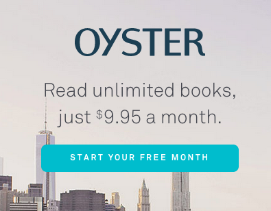 oyster-books-lets-you-borrow-e-books-for-10-dollars-a-month_peoplewhowrite