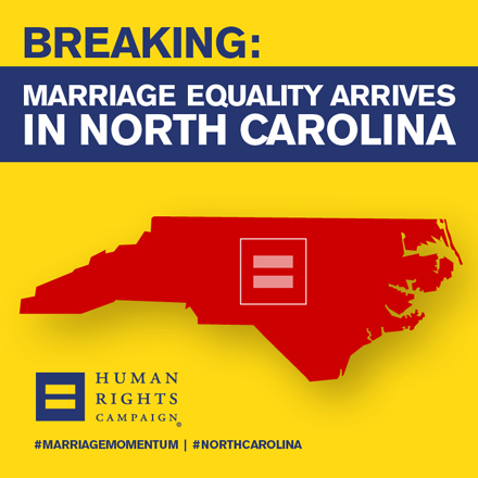 NC_Breaking-Imageshare_blog440