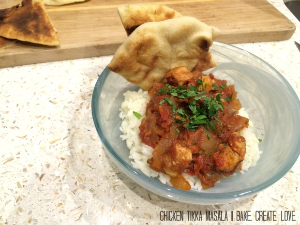 Bake.Create.Love.-Chicken Tikka Masala 4