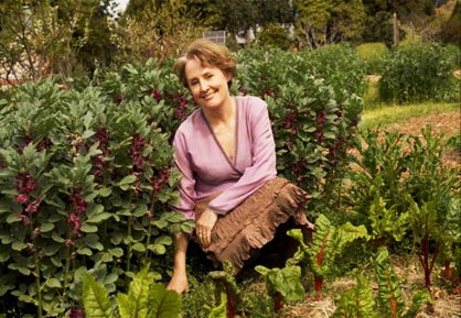 about_alicewaters