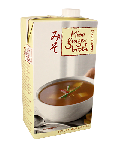 51011-miso-ginger-broth