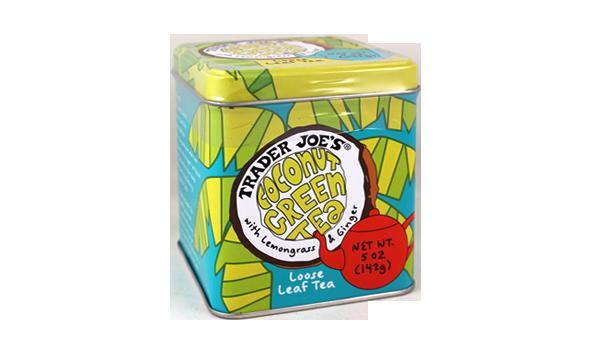 52523-coconut-green-tea-tin-di