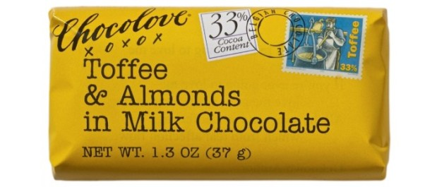 mini_toffee_and_almonds_front1200
