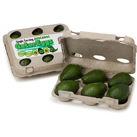 Avocado_Cartons