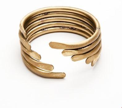 noonday bracelet 2