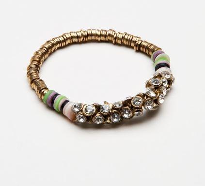noonday bracelet