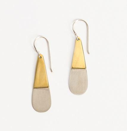 noonday earrings 2