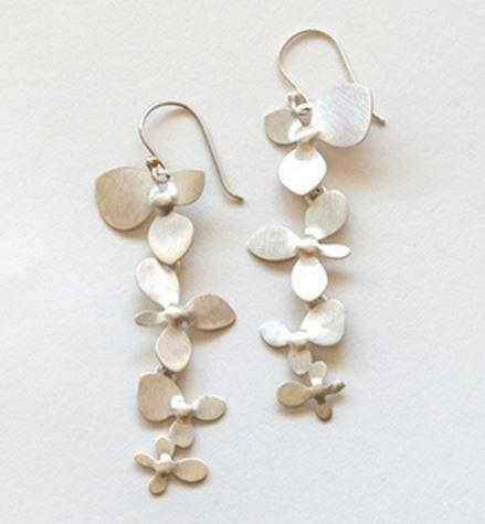 noonday earrings 3