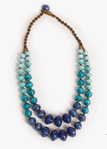 Noonday necklace 2