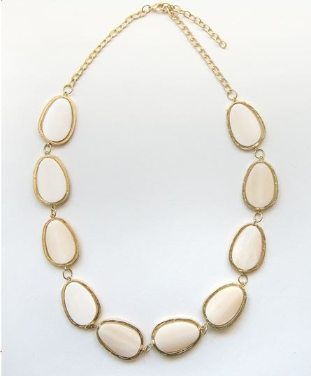noonday necklace 3