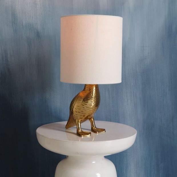 rachel-kozlowski-mallard-duck-table-lamp-o